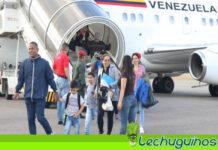 Plan Vuelta a la Patria Un total de 21 mil 434 connacionales han retornado al país