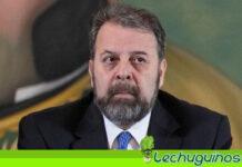 Timoteo Zambrano apuesta al diálogo para lograr la estabilidad económica