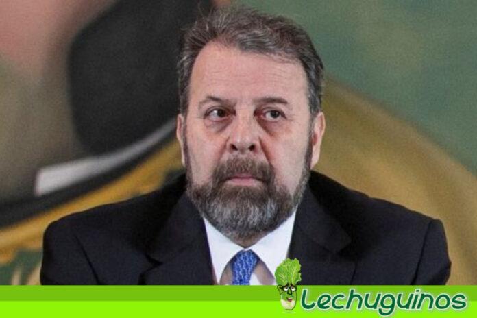 Timoteo Zambrano Opositores solicitan a Relatora Especial de la ONU consignar informe definitivo ante la CPI