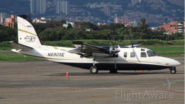 Avión de empresa que llevó a Leopoldo López a Bogotá estuvo involucrado en narcotráfico en 2018 Captura-de-pantalla-2020-12-12-a-las-12.32.22-p.-m.