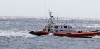 Conforman Comisión Especial para investigar tragedia en costas de Güiria