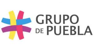Grupo de Puebla exige desbloqueo de recursos de Venezuela para acceder a vacuna contra Covid-19