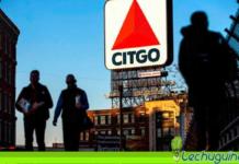 Emiten orden de captura en contra de directivos de Citgo designados por Guaidó