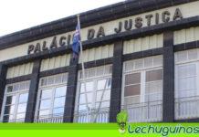 Ausencia del juez caboverdiano en la corte de la CEDEAO paraliza el caso de un diplomático venezolano