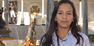 Diputada de Primero Justicia reconoce que su período parlamentario culminó