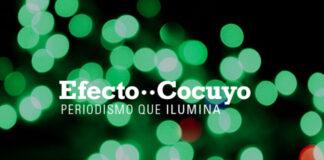 Efecto Cocuyo recibe financiamiento británico para desestabilizar a Venezuela
