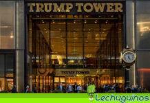 El rechazo político a Trump afecta a su emporio empresarial