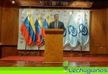 Ministerio Público desmanteló red de tráfico de personas