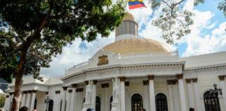 Este martes se instala la nueva Asamblea Nacional para el período 2021-2026