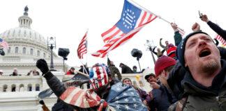 Investigan extremismo y la supremacía blanca en el Ejército de EEUU