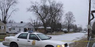 Matanza colectiva en Indianápolis deja seis personas muertas