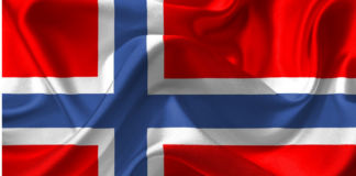 Noruega reconoce que oposición venezolana boicoteo las parlamentarias