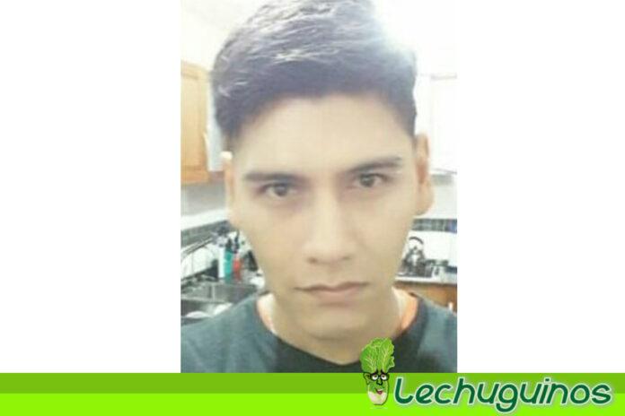 Detienen en Argentina a acusado de violar a joven venezolana Garzon