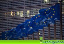 Unión Europea ve con buenos ojos la designación del nuevo CNE