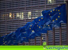 Unión Europea enviará delegación a Venezuela para evaluar observación electoral