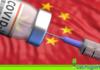 China combinará vacunas contra Covid-19 para mayor efectividad