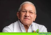 ¡LO DIJO UN ADECO! Bernabé Gutierrez: a los que piden sanciones vengan a pedirle perdón al pueblo