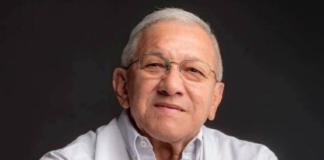 Bernabé Gutiérrez: Oposición democrática está lista para negociar y entenderse por Venezuela