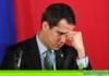 Guaidó reapareció en Twitter y sus seguidores lo cayeron encima
