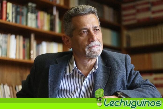 ! Américo De Grazia: Diga lo que diga Guaidó, voy a participar en las elecciones