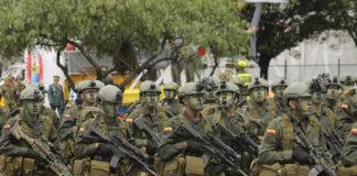 El crudo relato de un exsoldado colombiano que participó de los falsos positivos