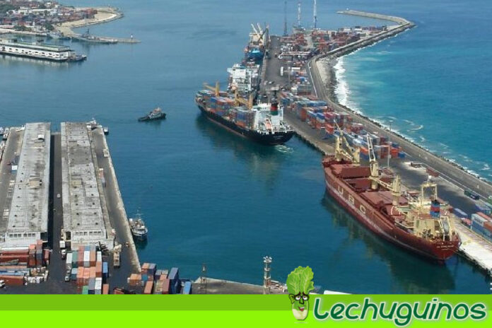 Licencia 30A permite algunas actividades pero no exportación de petróleo