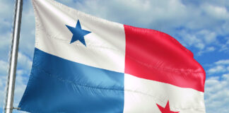 Panamá desconoce a representante de Guaidó y le retira credenciales
