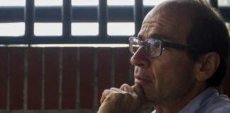 Ricardo Sucre_ La oposición se ha anulado a sí misma