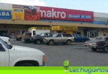 Tiendas Makro desmiente públicamente que se irá de Venezuela
