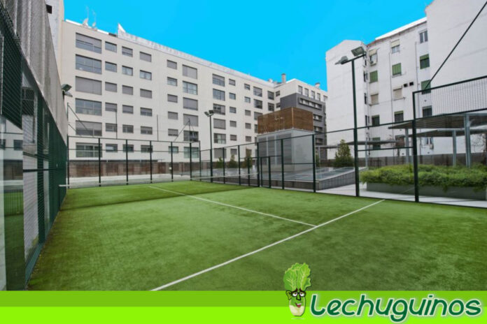 Apartamento donde vive Leopoldo López en España cuesta más de 500 mil euros