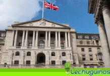 Banco de Inglaterra retiene a Venezuela más de $300 millones impidiendo compra de vacunas
