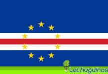 Cabo Verde muestra desprecio por las decisiones judiciales