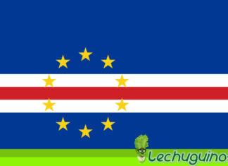 Residentes de Cabo Verde exigen liberación del diplomático venezolano Alex Saab