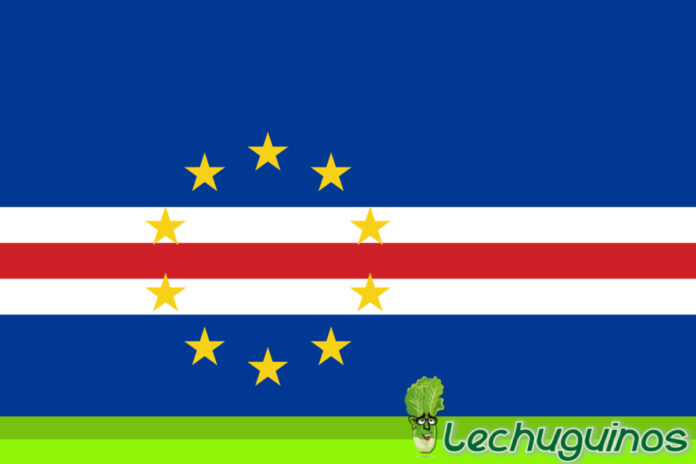Elecciones de Cabo Verde