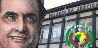 Cabo Verde pide al Tribunal de la CEDEAO que anule la sentencia que ordena la puesta en libertad de Alex Saab