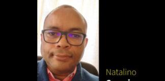 Conozca el agente caboverdiano que recibió la orden de EEUU de detener a Alex Saab