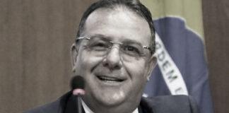 Fallece por Covid-19 diputado brasileño que se oponía a vacunación obligatoria