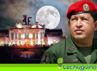 Legado de Hugo Chávez aún vigente en Venezuela y Latinoamérica