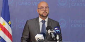 Ministro de Seguridad de Cabo Verde amenazó a jueces que llevan el caso de Alex Saab