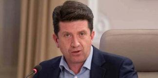 Ministro para la Defensa de Colombia reconoce matanza de niños durante bombardeo