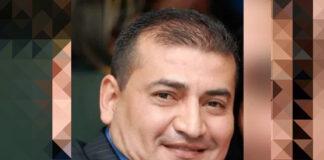 Palangrista Luis Borjas miente sobre combates de la FANB contra las FARC