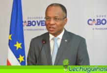 Primer Ministro de Cabo Verde se hizo el loco ante recomendación del Colegio de Abogados de África de Liberar a Alex Saab