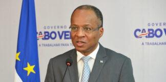 Primer Ministro y Ministro de Interior de Cabo Verde planean entregarle a los gringos a Alex Saab de manera ilegal