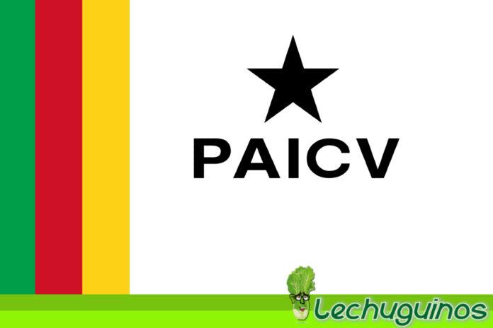 Principal partido político de Cabo Verde acusa al gobierno de ese país de falta de transparencia en caso de Alex Saab (1)