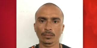 Testigo militar colombiano revela que Duque conocía operación Gedeón contra Venezuela