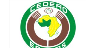 Defensa de Alex Saab presenta moción a la CEDEAO pidiendo que se sancione a Cabo Verde