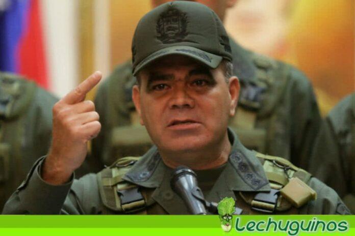 Padrino: Presencia del jefe del Comando Sur en Colombia es un acto injerencista