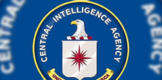 CIA financia el conflicto armado en la frontera entre Colombia y Venezuela