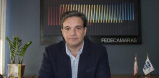 Conozca al precandidato presidencial de la oposición venezolana elegido por EEUU