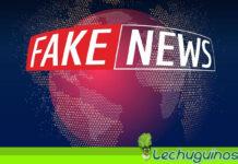 FANB advierte sobre campaña de fake news que orquestan en Apure para desestabilizar